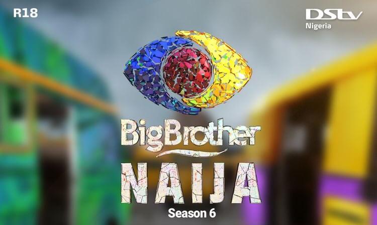 BBNaija Shine Ya Eye Voting Method Season 6