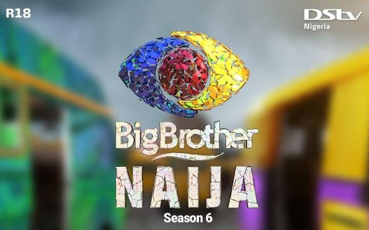 Channel to Watch BBNaija in South Africa (SA)