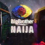 Time for BBNaija Launch Show 2021 Season 6.