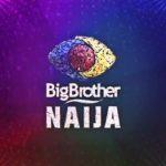 BBNaija Season 6 Launch Show Starts Saturday, July 24, 2021