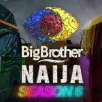 Time for Today BBNaija 2021 Opening Show Season 6
