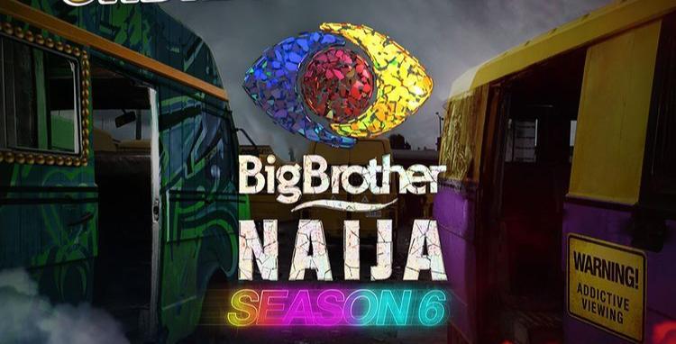 Big Brother Official Website | https://africamagic.dstv.com/show/big-brother-naija/season/6