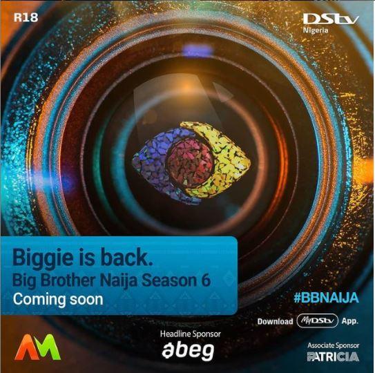 BBNaija 2021 Opening Show Season 6. Day for BBNaija Opening Show, Time for BBNaija 2021 Opening Show,