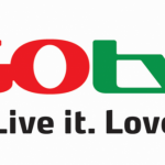 How to Resolve Invalid Channel on GOtv to get Channel 29