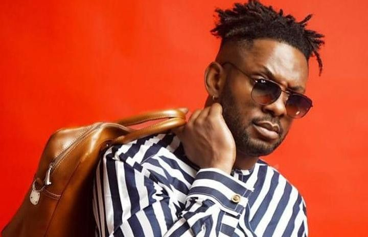 Cross BBNaija Biography, Photo of Cross, Date of Birth, Age, Real Name, Occupation