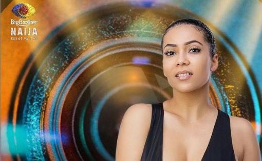 Maria BBNaija Biography, Photo of Maria, Date of Birth, Age, Real Name, Occupation