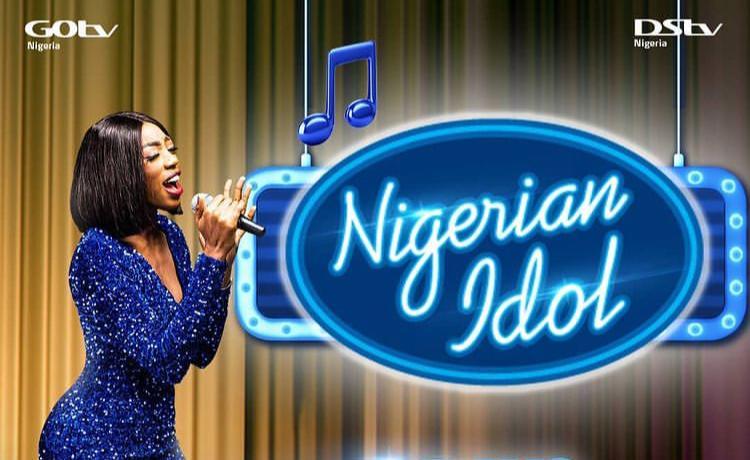 Nigerian Idol Final Voting Poll for Kingdom, Francis 2021