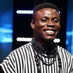 Winner of Nigerian Idol 2021 Season 6