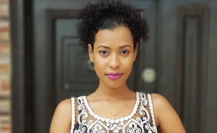 Nini BBNaija Biography, Photo of Nini, Date of Birth, Age, Real Name, Occupation