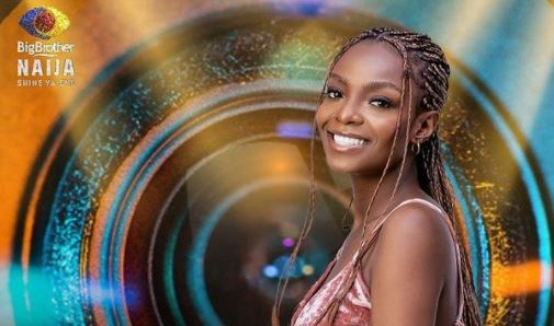 Peace BBNaija Biography, Photo of Peace, Date of Birth, Age, Real Name, Occupation