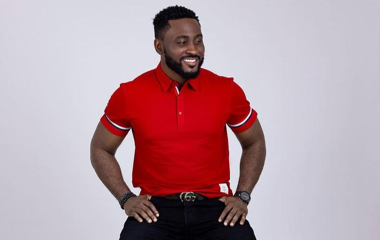 Pere BBNaija Biography, Photo of Pere, Date of Birth, Age, Real Name, Occupation