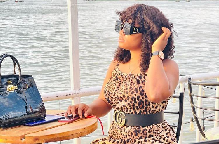 Bio-Data of Tega Big Brother Naija Housemate