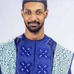 Yousef BBNaija Biography, Photo of Yousef, Date of Birth, Age, Real Name, Occupation.