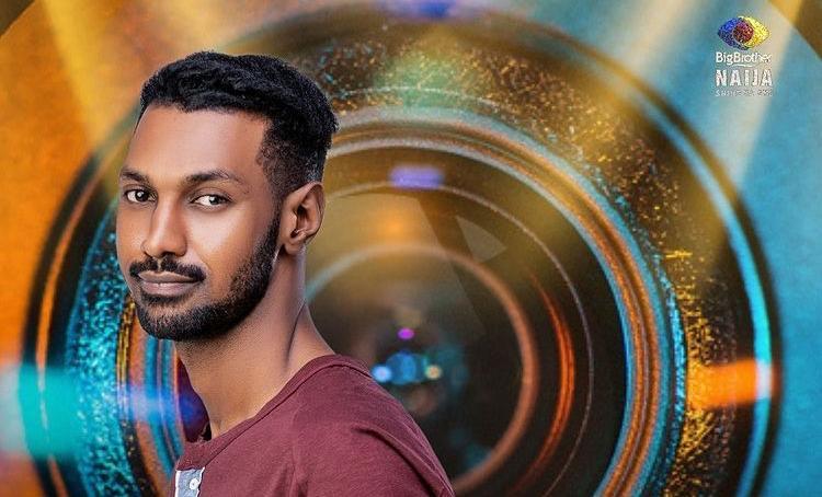 Free Vote for Yousef BBNaija 2021 Housemate on Mobile, Web, App