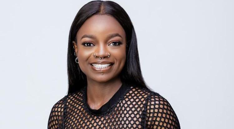 Who is Evicted in Week 3 of BBN 2021 Season 6?