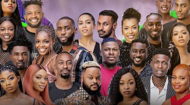 Eviction Poll for Week 6 in BBNaija 2021