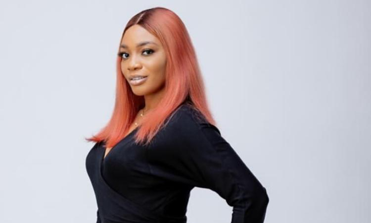 Beatrice Evicted From BBNaija 2021 in Week 2