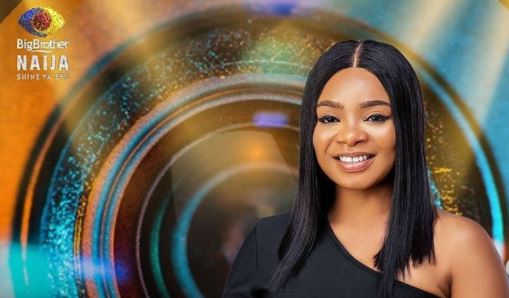 Biography of QUEEN BBNaija 2021 Housemate, Picture, Age, Date of Birth, Education, Social Media