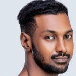 Yousef BBNaija Free Online Voting Site 2021