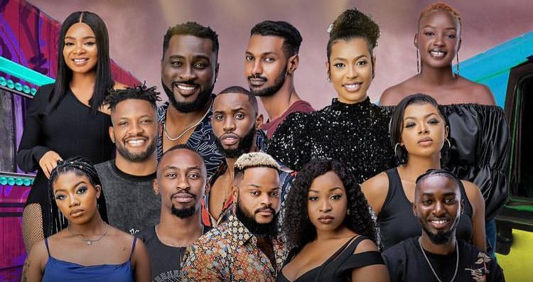 We deemed it fit to share this week's vote result in Big Brother Naija 2021 season 6.