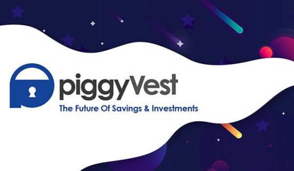 Winner of Piggy Vest Task this week in BBNaija 2021