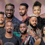 Eviction Poll for Week 9 in BBNaija 2021