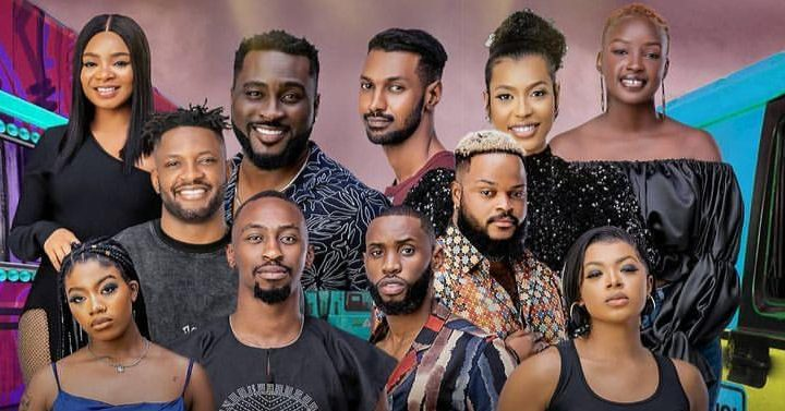 Who is Evicted in Week 8 of BBN 2021 Season 6?
