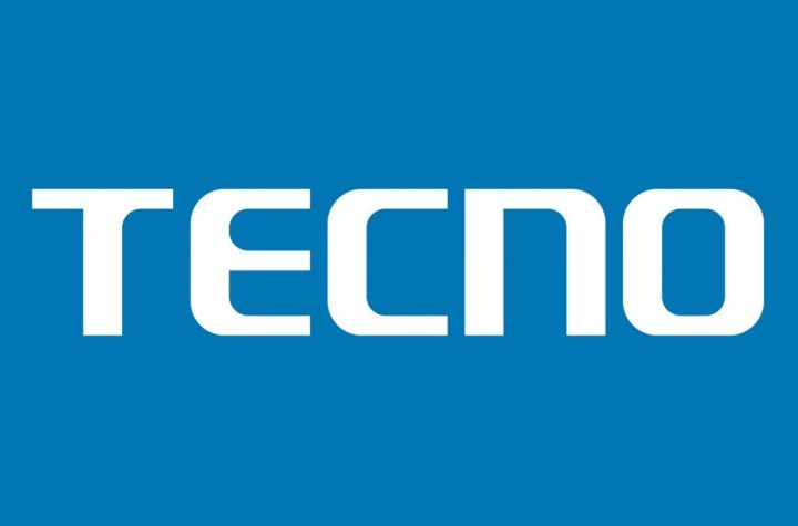 Winner of Tecno Task this week in BBNaija 2021