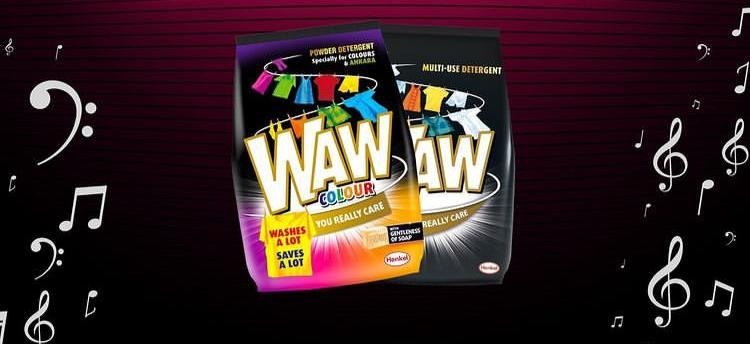 Winner of Waw Task this week in BBNaija 2021