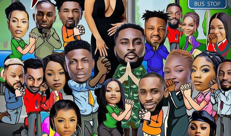 Eviction Poll for Week 7 in BBNaija 2021