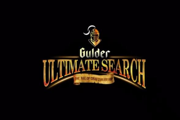 Names of Gulder Ultimate Search Contestants 2021