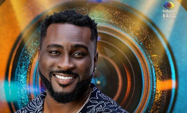 Pere Evicted from BBNaija Final Show 2021, fails to Win N90 Million